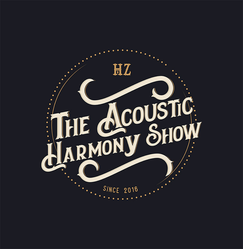 the-harmony-show-logo
