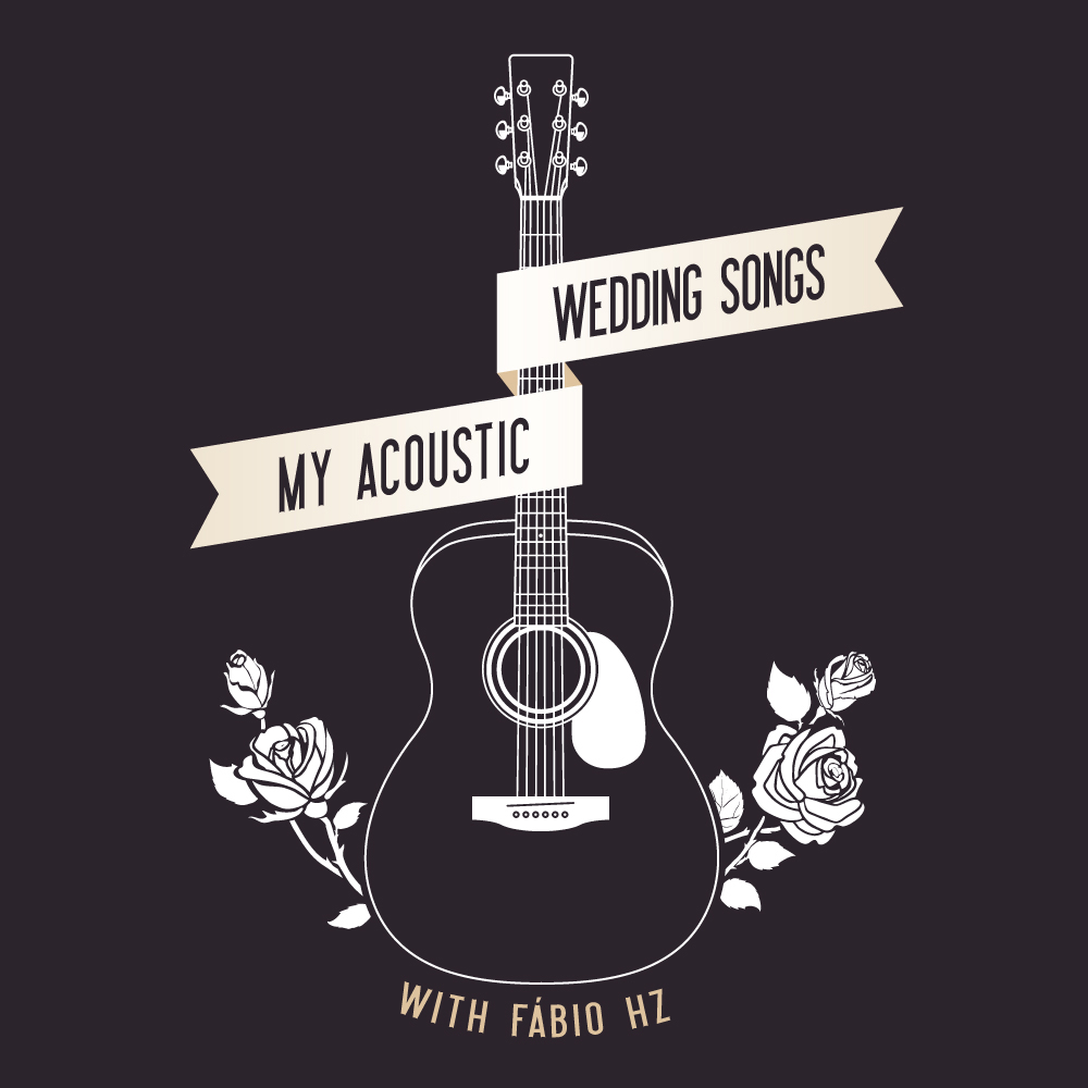 my-acoustic-wedding-songs