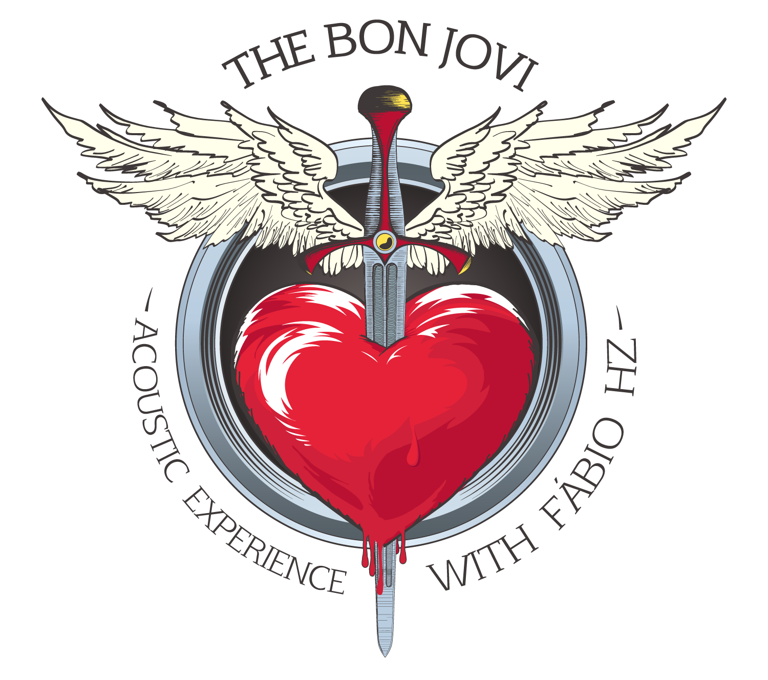 the-bon-jovi-acoustic-experience-patrocinio